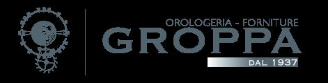 Orologeria Groppa S.N.C