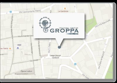 Mappa_Groppa